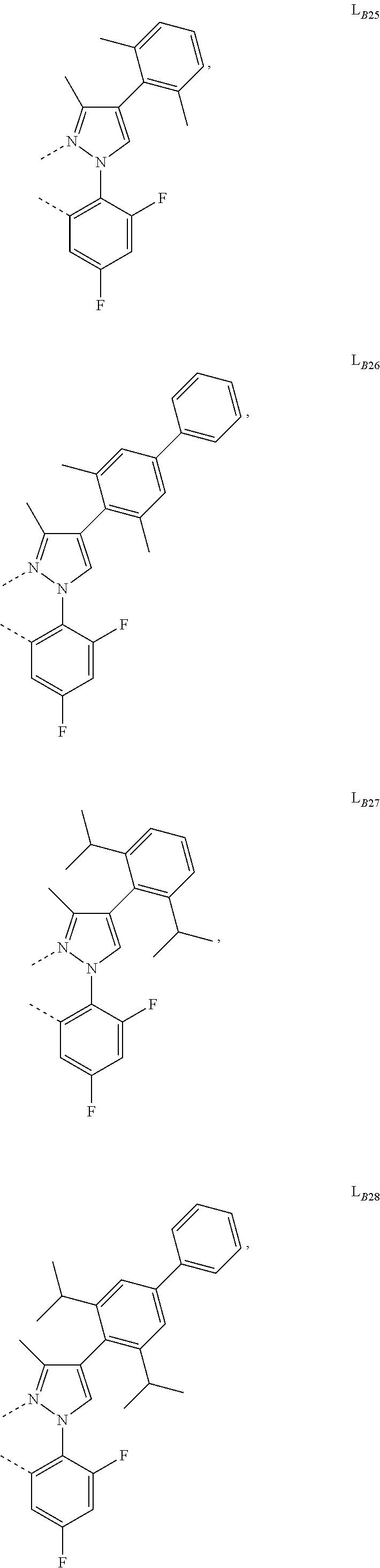 Figure US09905785-20180227-C00108