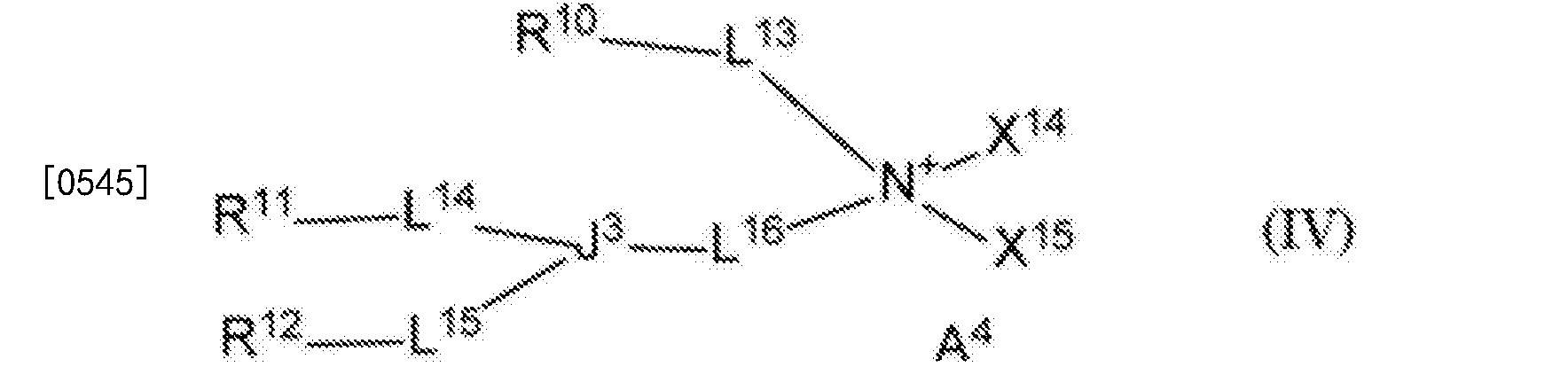 Figure CN107427531AD00751