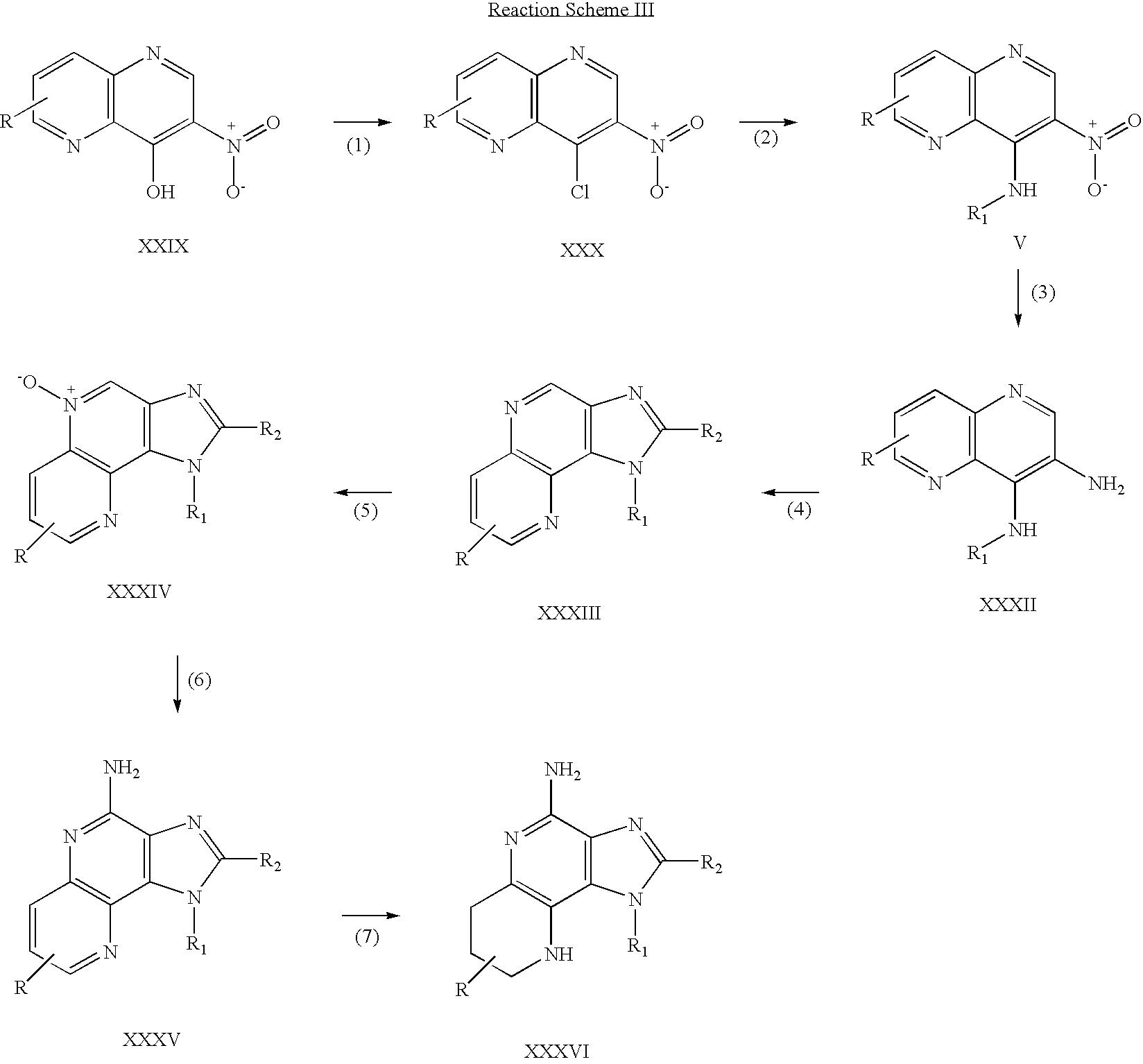 Figure US20040023932A1-20040205-C00009