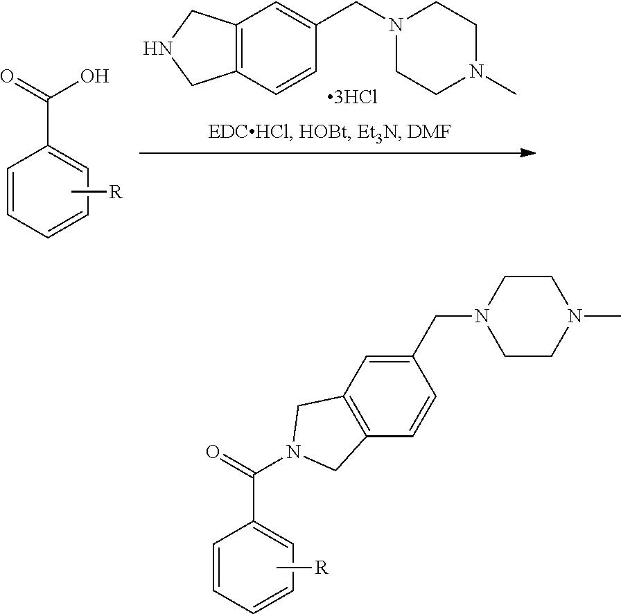 Figure US08383619-20130226-C00046