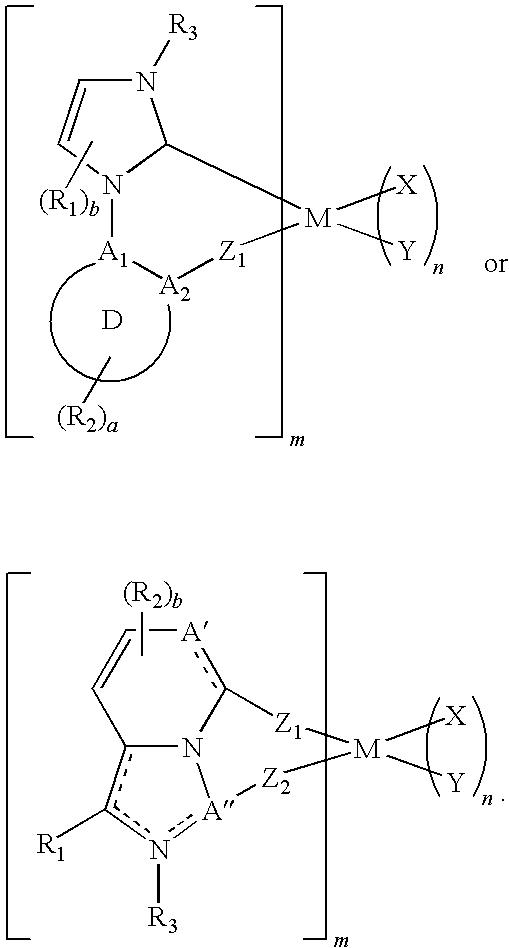 Figure US08114533-20120214-C00013