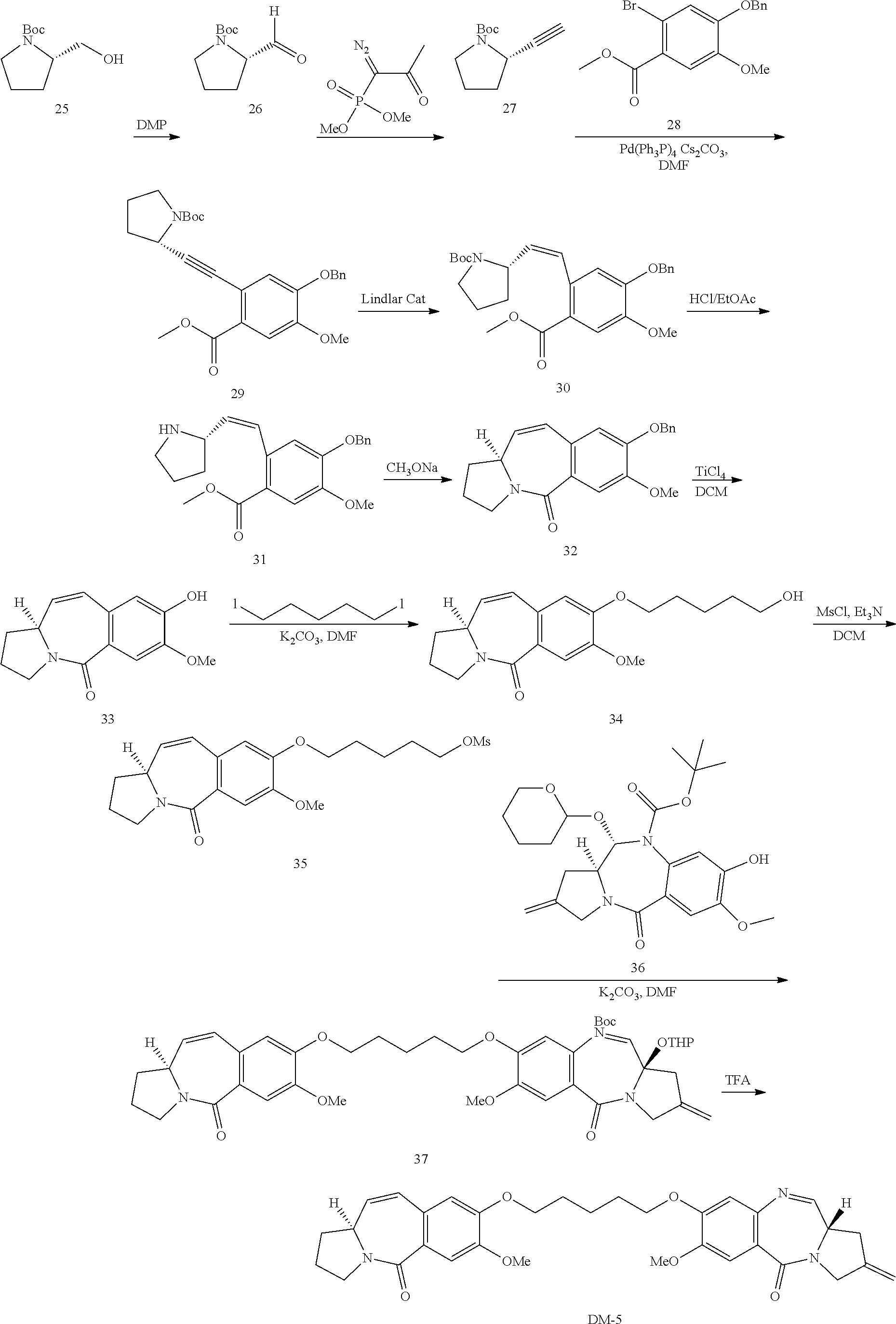 Figure US10058613-20180828-C00033