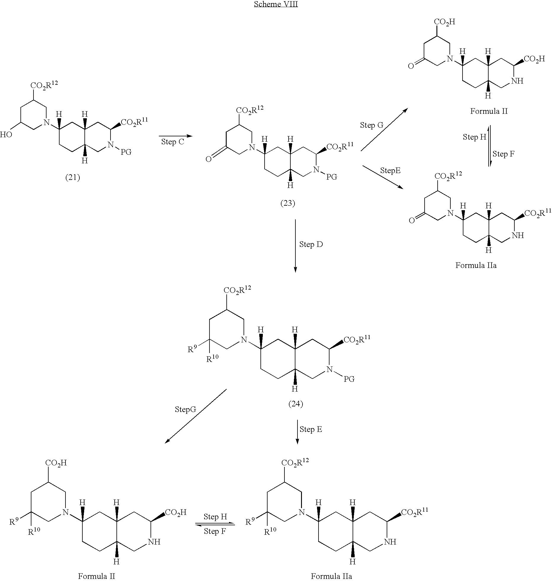 Figure US20050170999A1-20050804-C00028