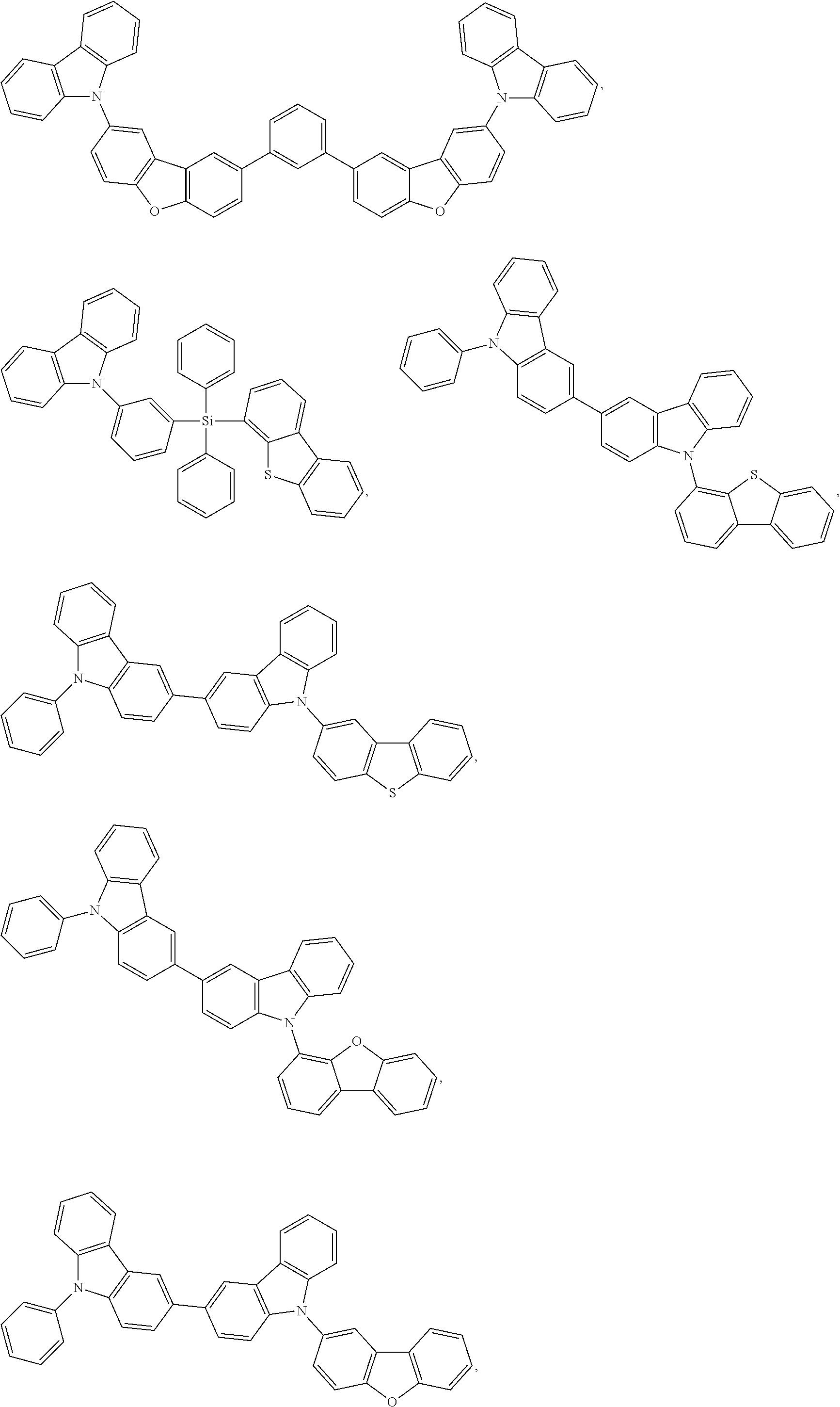 Figure US09929360-20180327-C00148