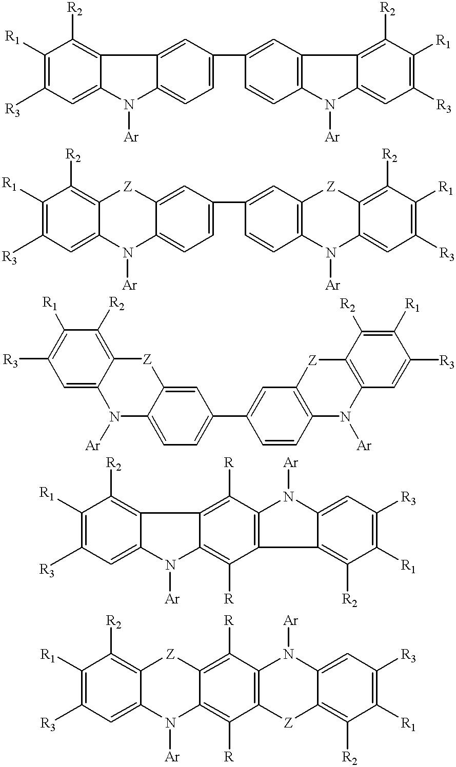 Figure US06289196-20010911-C00003
