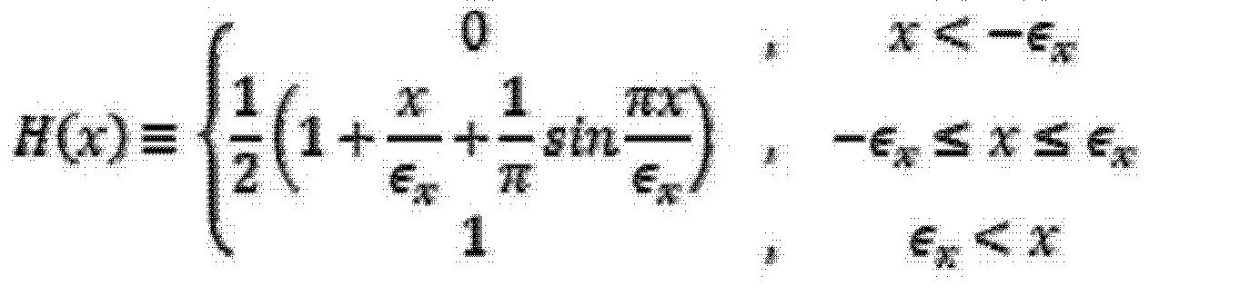 Figure CN104282036AD00352
