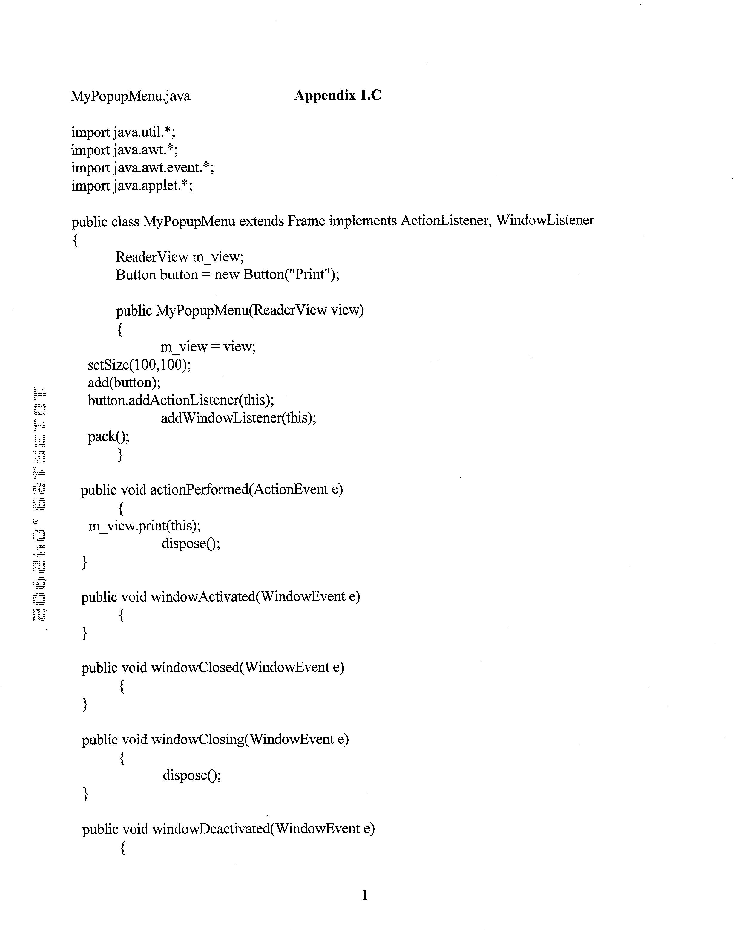 Figure US20030037253A1-20030220-P00001