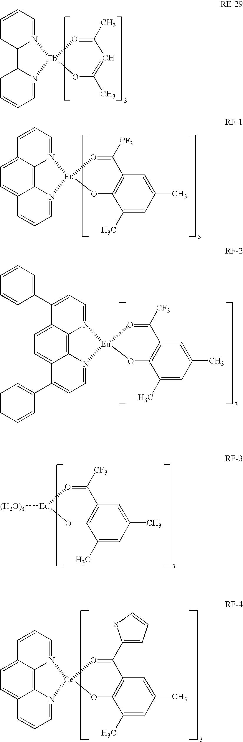 Figure US20040062951A1-20040401-C00051