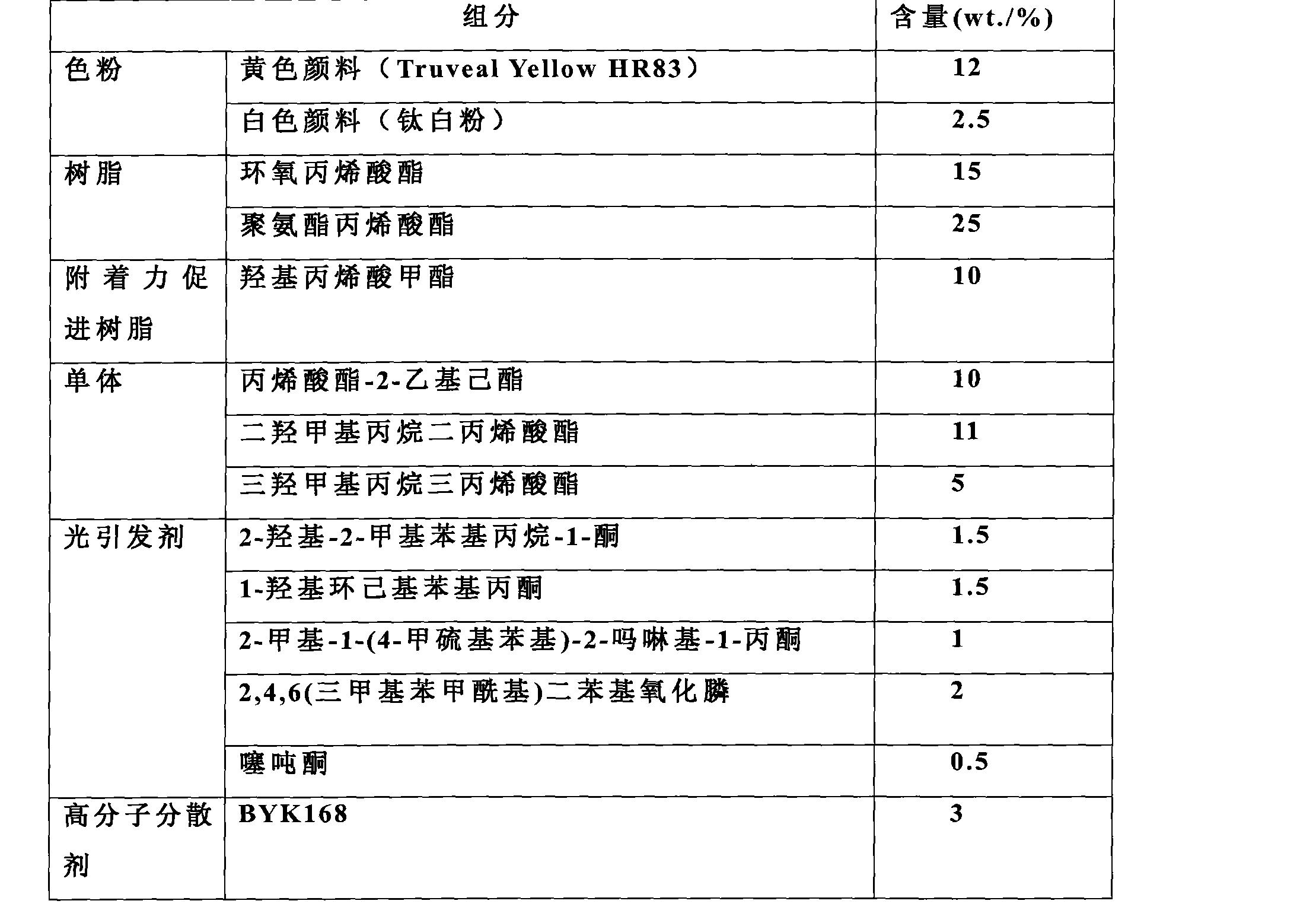 Figure CN101696332BD00071