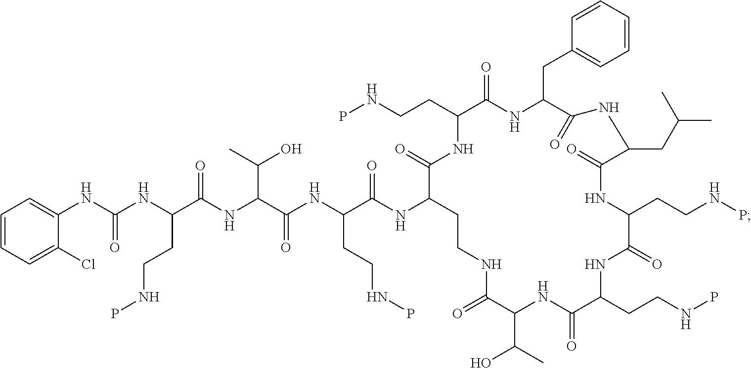 Figure US08937040-20150120-C00011