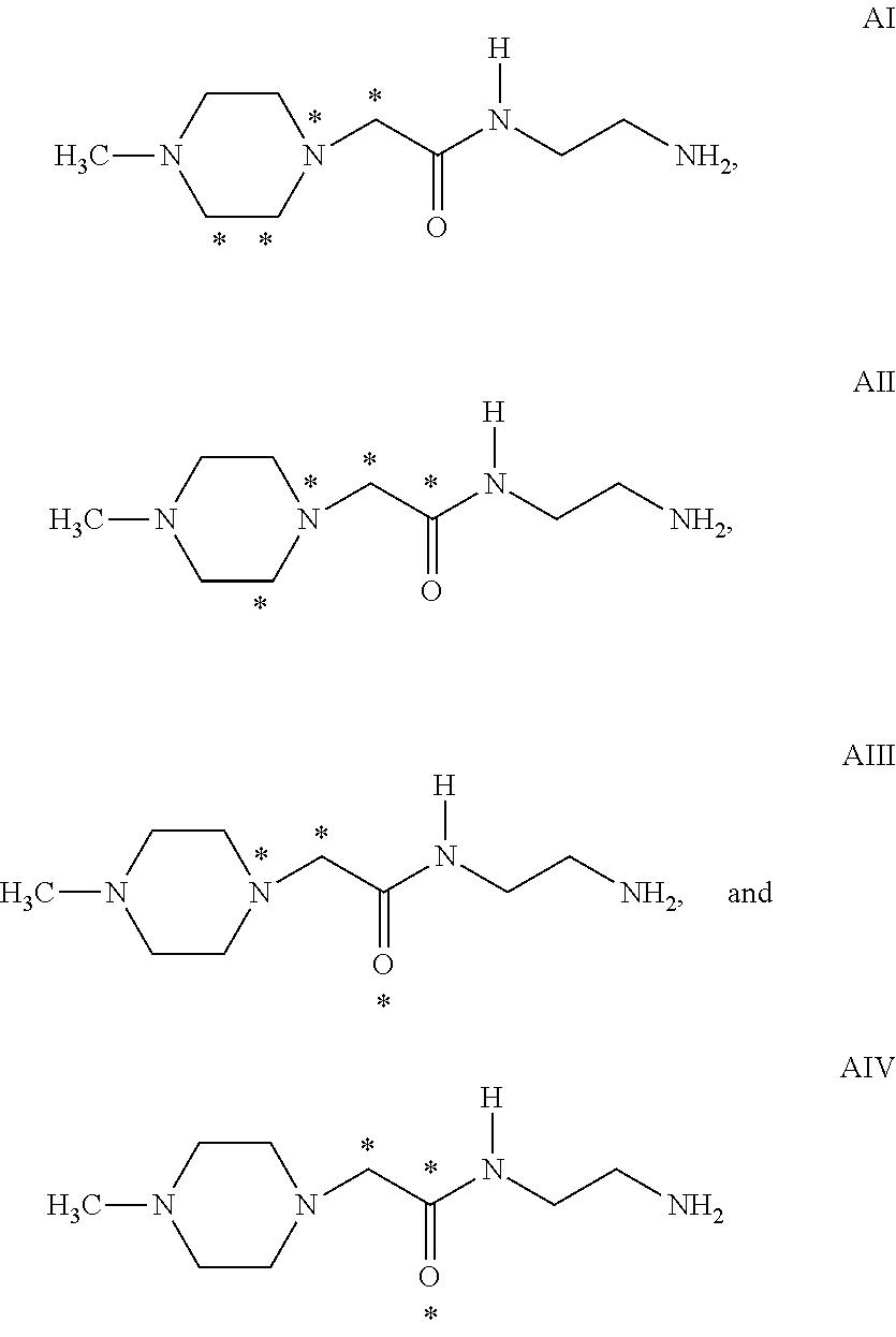 Figure US08492163-20130723-C00047