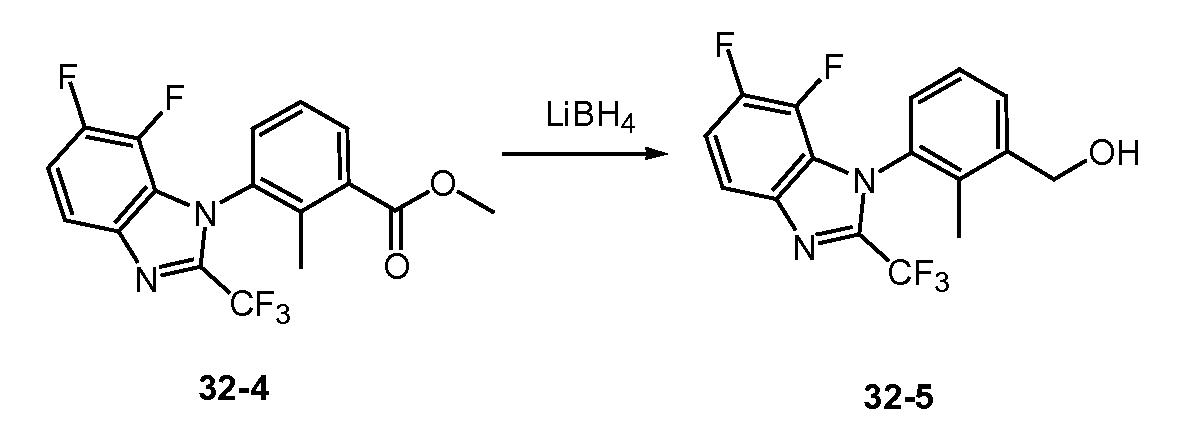 Figure pct00405