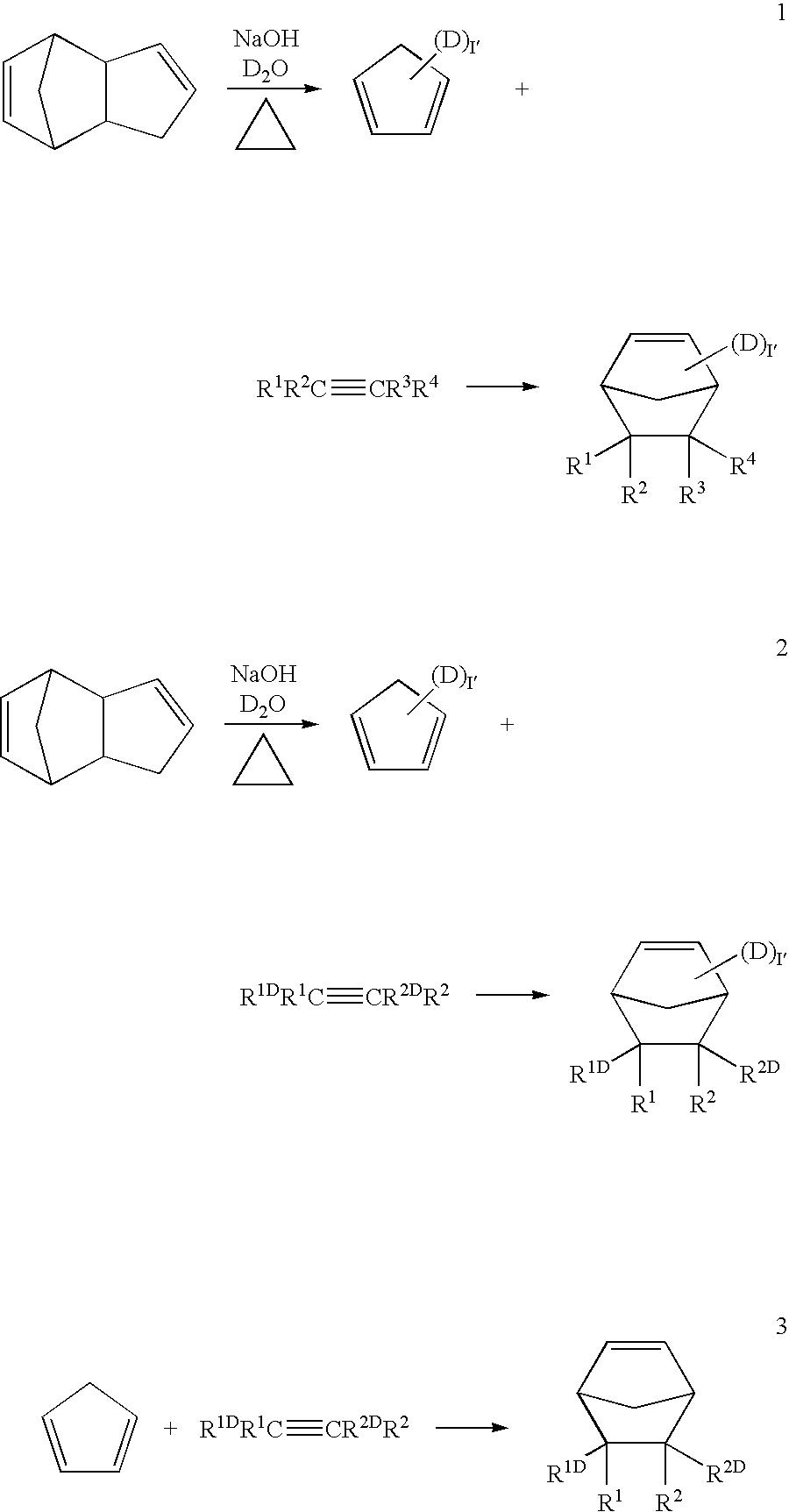 Figure US06903171-20050607-C00032