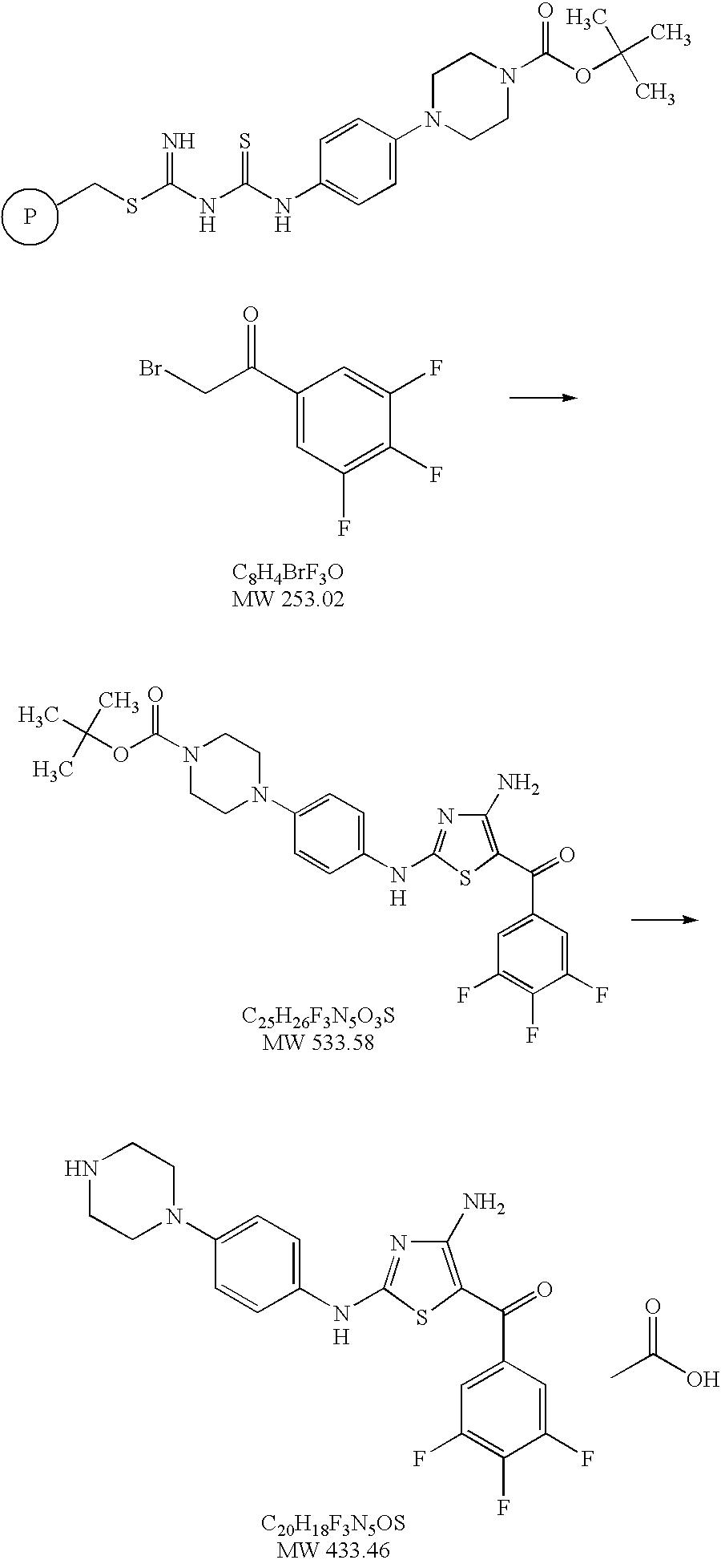 Figure US06756374-20040629-C00165