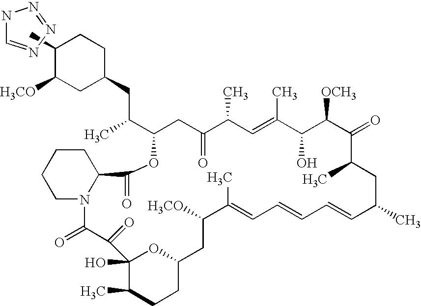 Figure US07455853-20081125-C00015