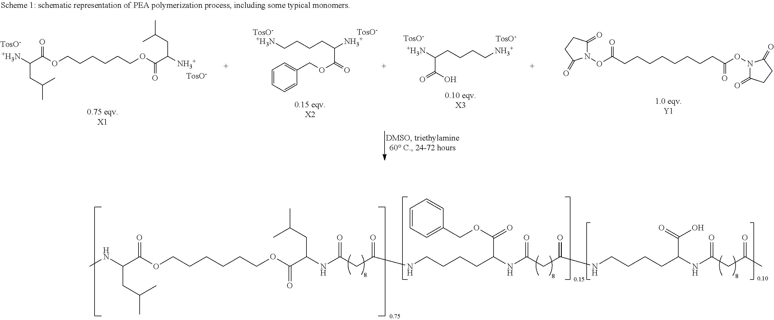 Figure US09873765-20180123-C00008