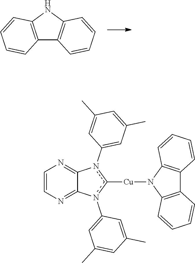 Figure US20190161504A1-20190530-C00113