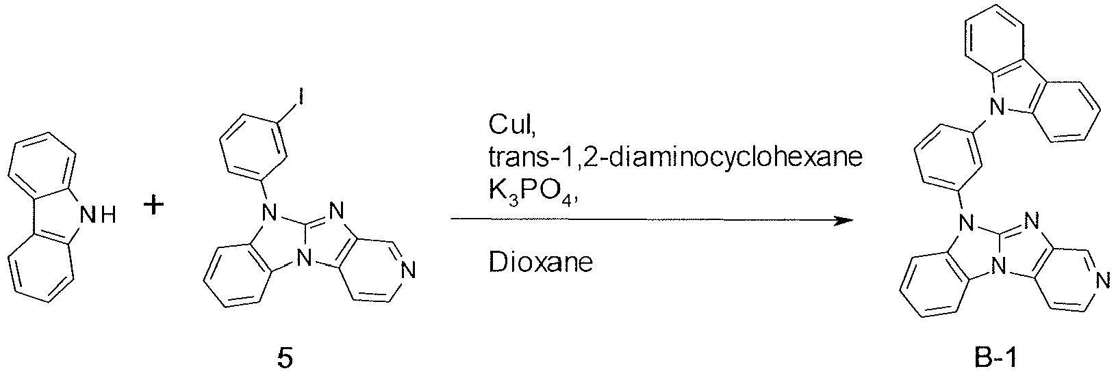 Figure imgb0717