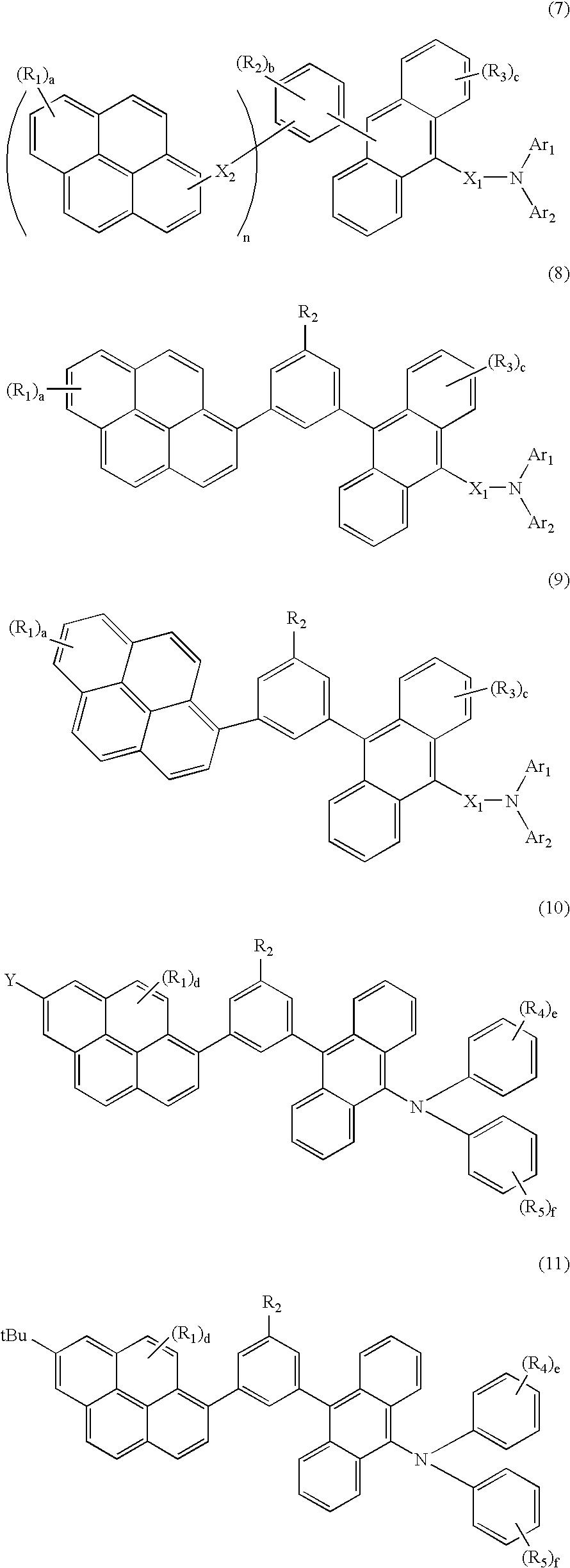 Figure US20060115678A1-20060601-C00004