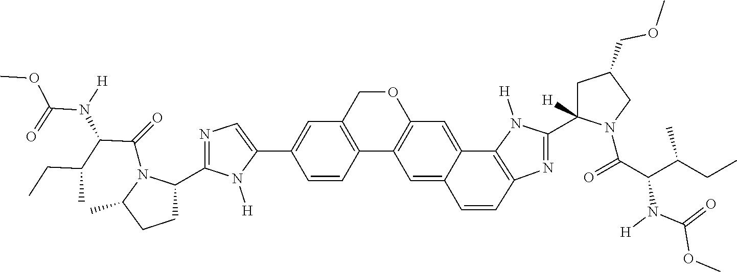 Figure US08575135-20131105-C00178