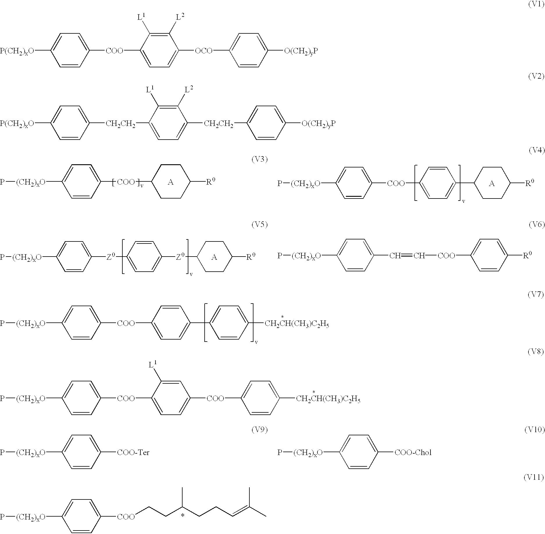 Figure US06514578-20030204-C00015