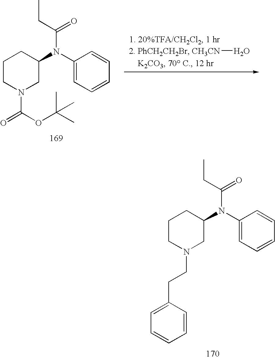 Figure US06677332-20040113-C00135