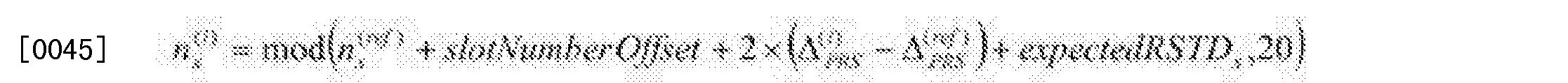 Figure CN103238356BD00111