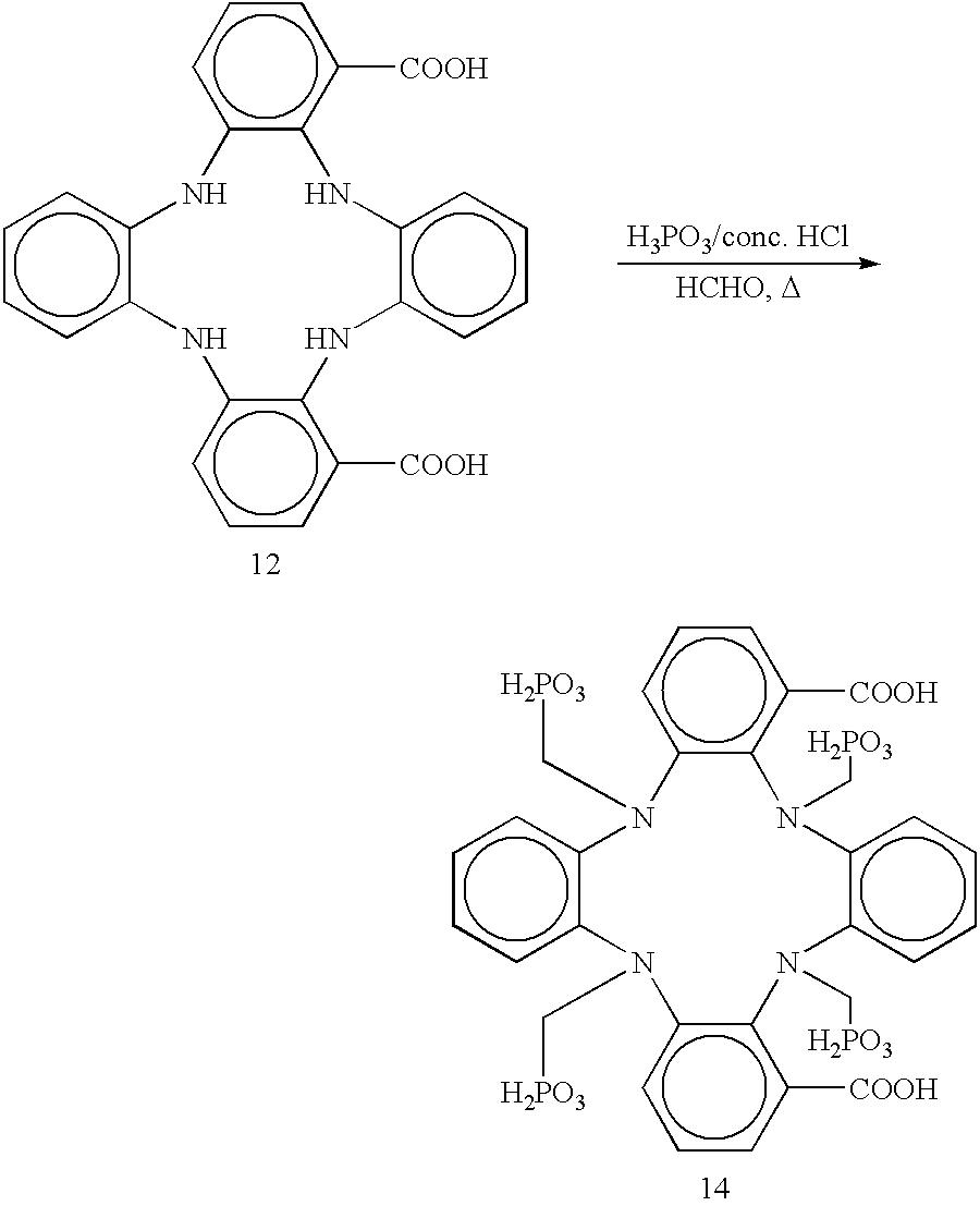 Figure US06528627-20030304-C00029