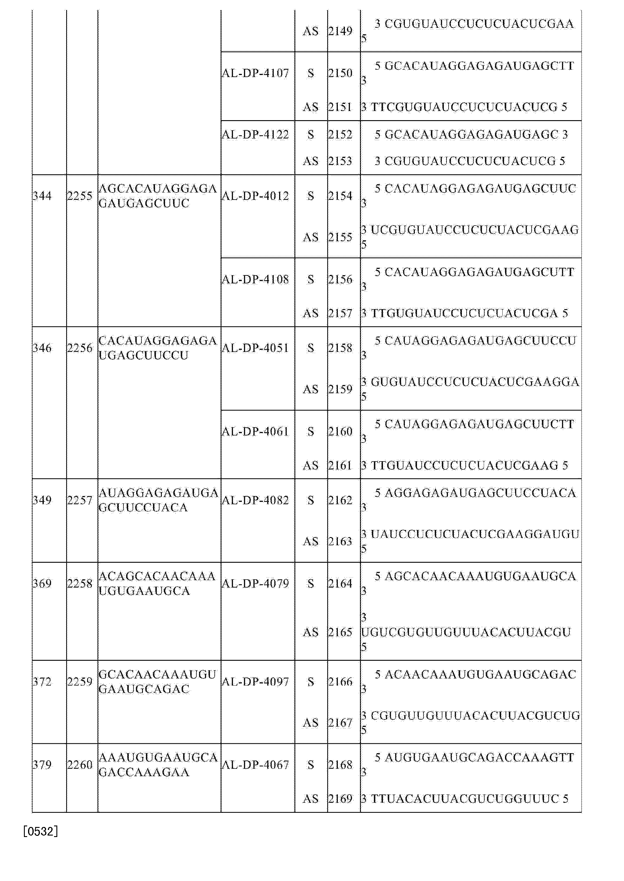 Figure CN104922699AD01161