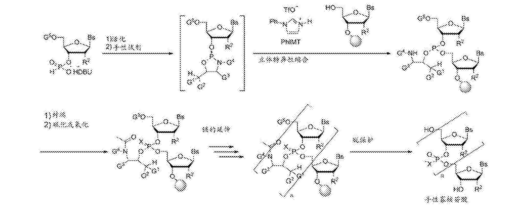 Figure CN107011400AD00162