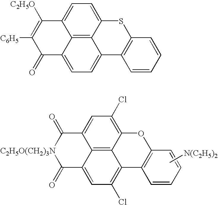 Figure US07351773-20080401-C00014