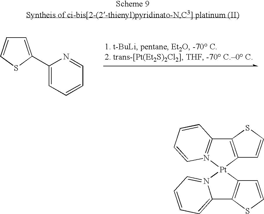 Figure US06902830-20050607-C00013