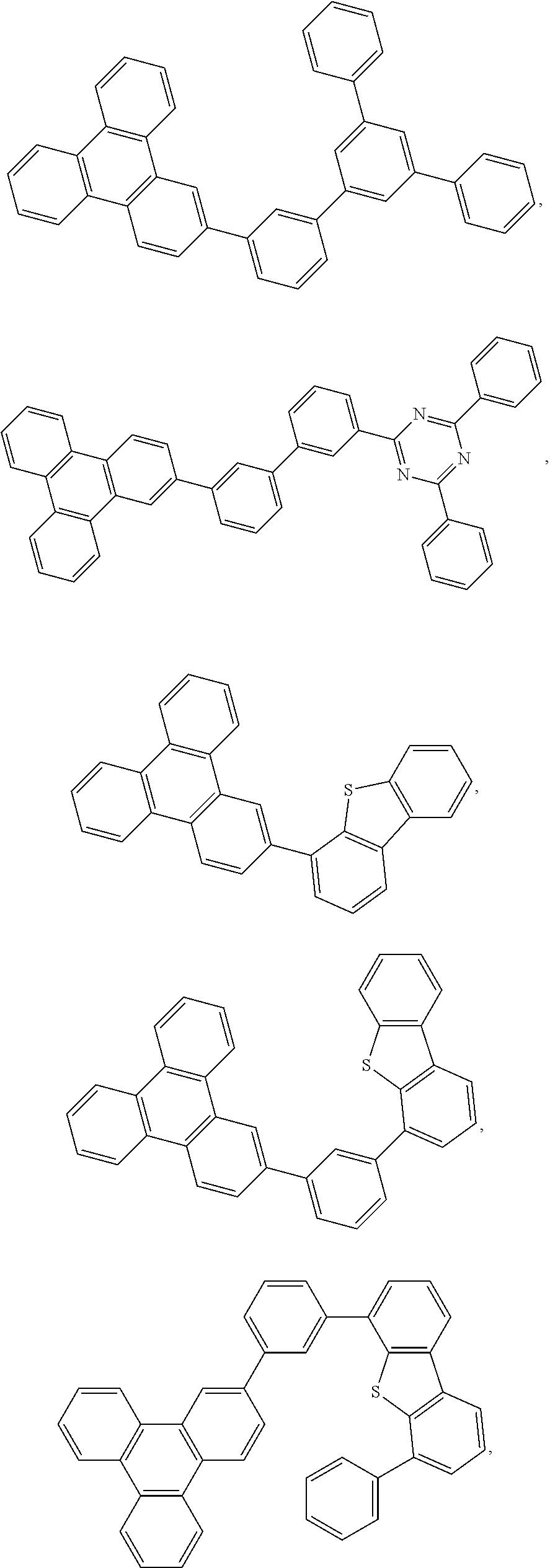 Figure US09680113-20170613-C00284