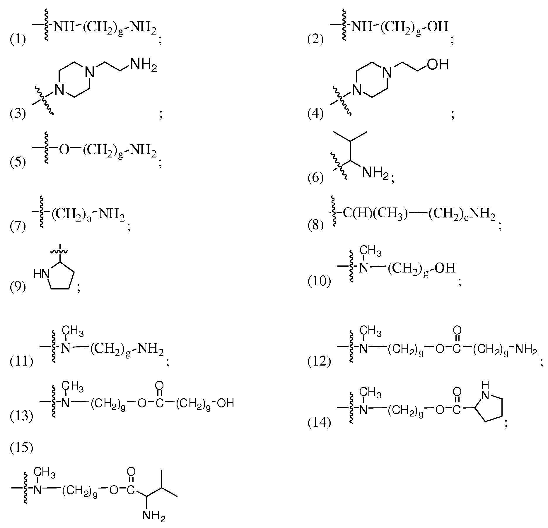 Figure 112014001971018-pct00151