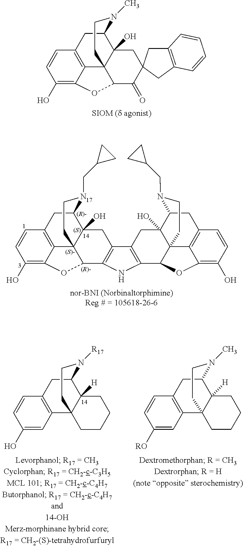 Figure US08957085-20150217-C00008