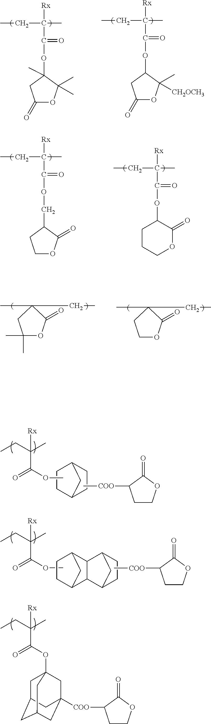 Figure US08241840-20120814-C00028