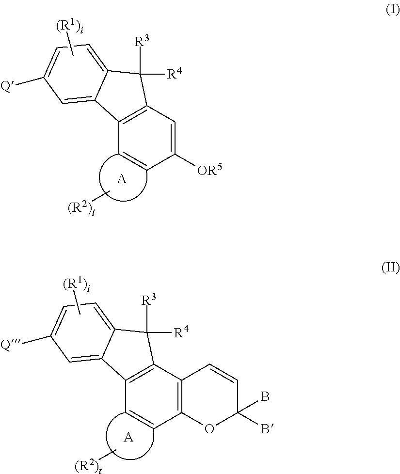 Figure US20110140056A1-20110616-C00001
