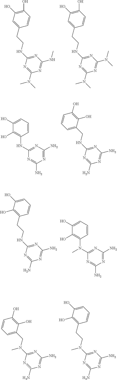 Figure US09480663-20161101-C00118