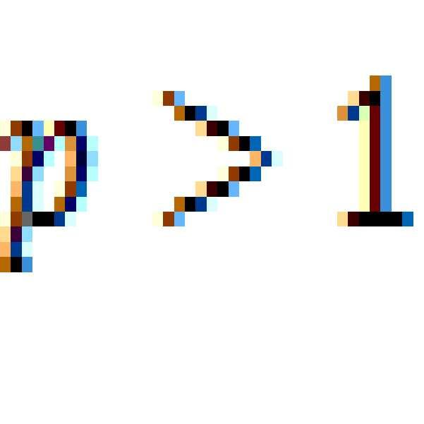Figure 112016038118754-pct00230