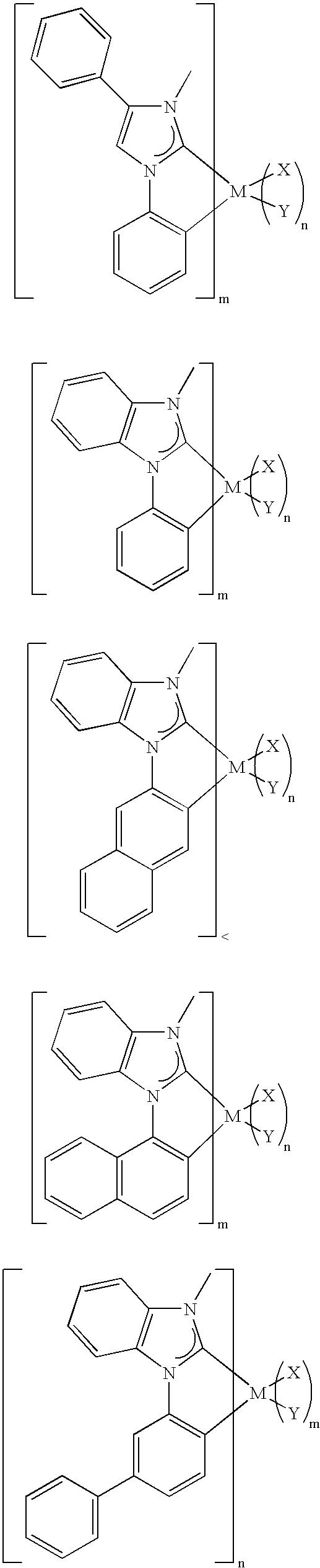 Figure US20090140640A1-20090604-C00031