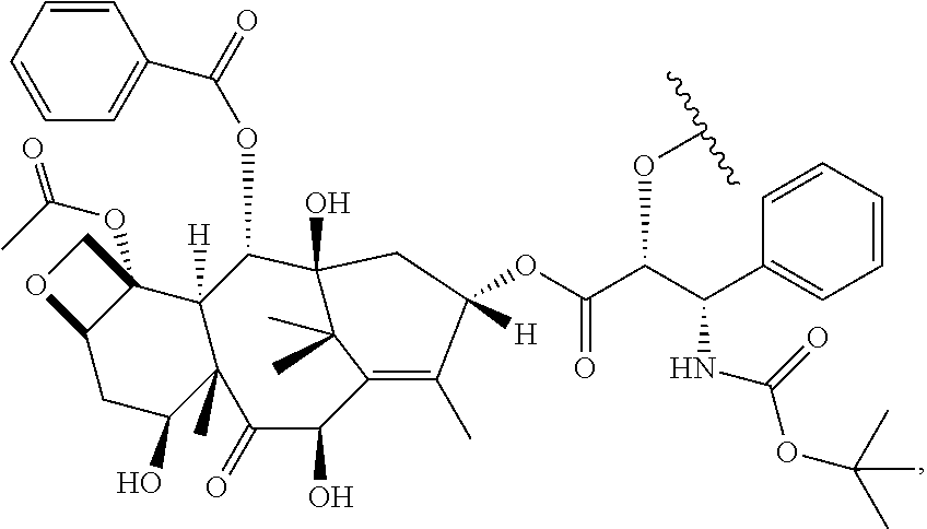 Figure US08546521-20131001-C00009