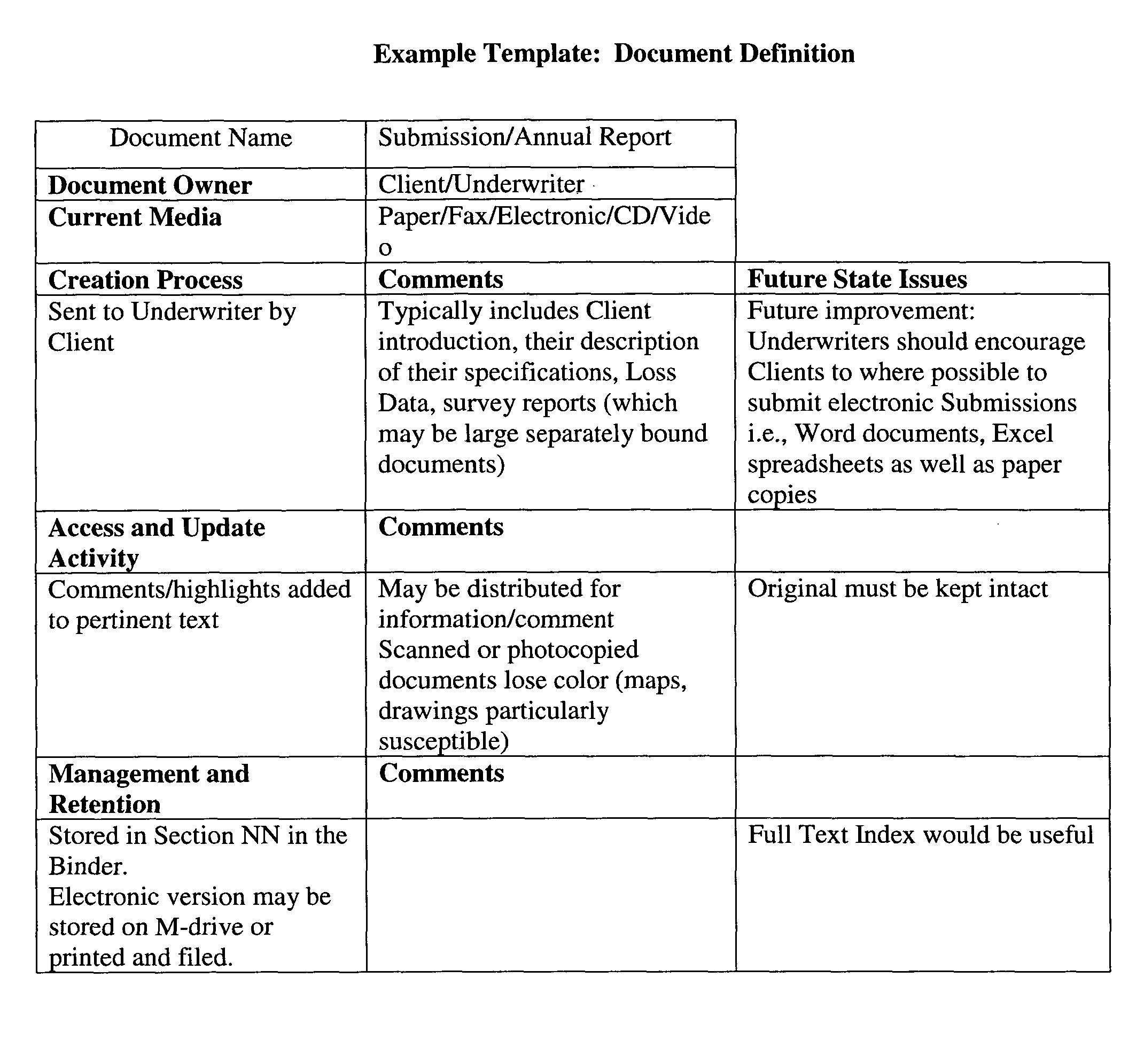 Figure US20040117234A1-20040617-P00004