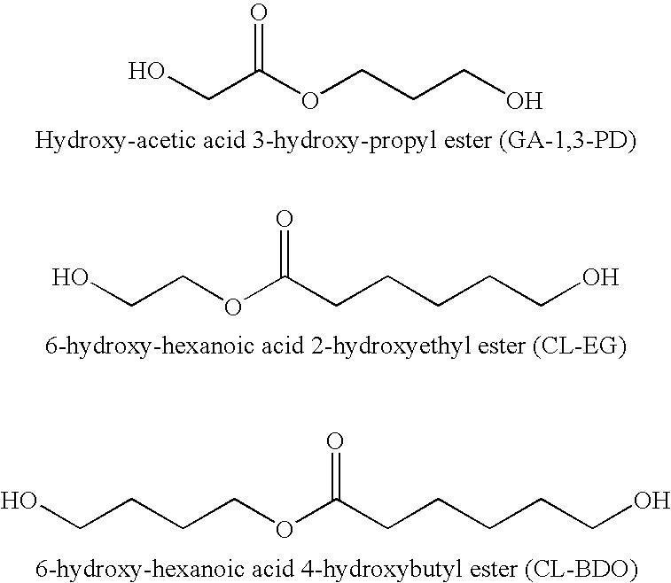 Figure US20090099600A1-20090416-C00005