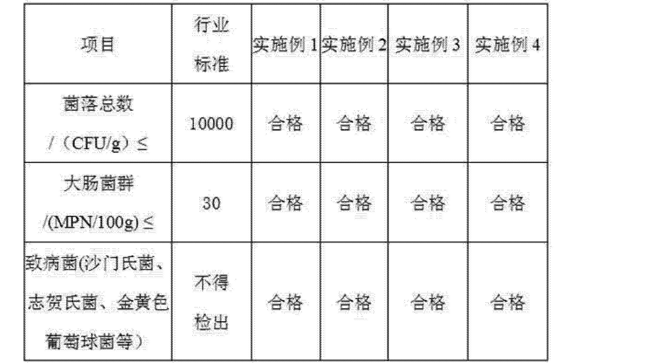 Figure CN102379408AD00081