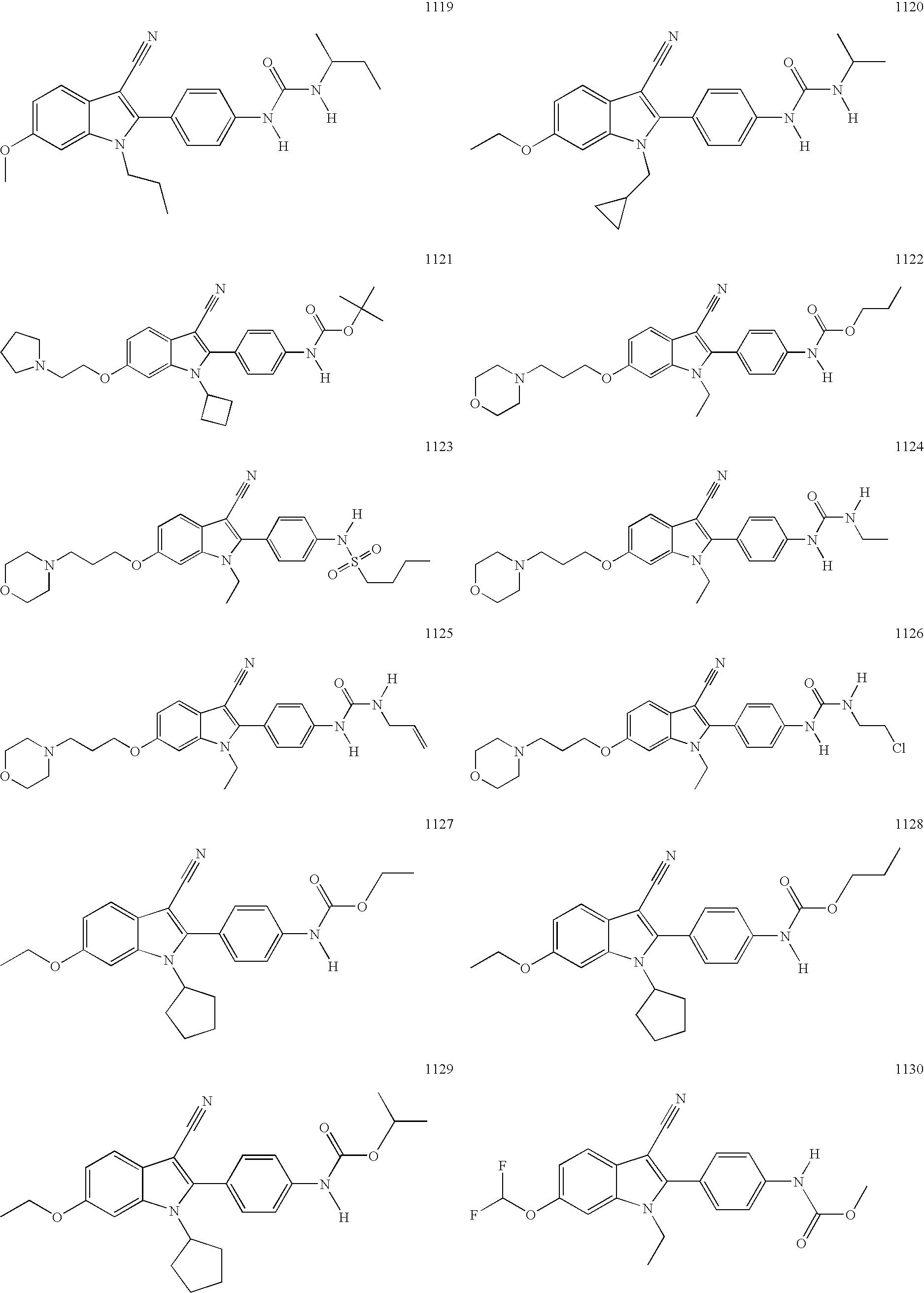 Figure US07781478-20100824-C00203