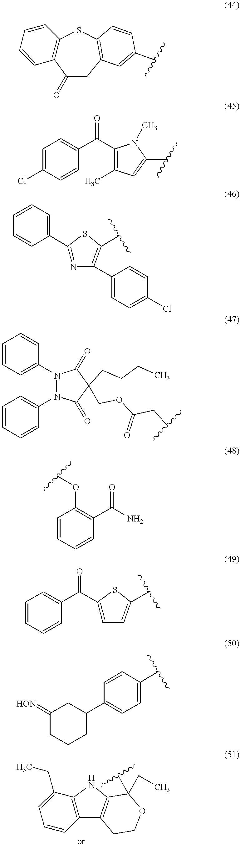 Figure US06297260-20011002-C00007