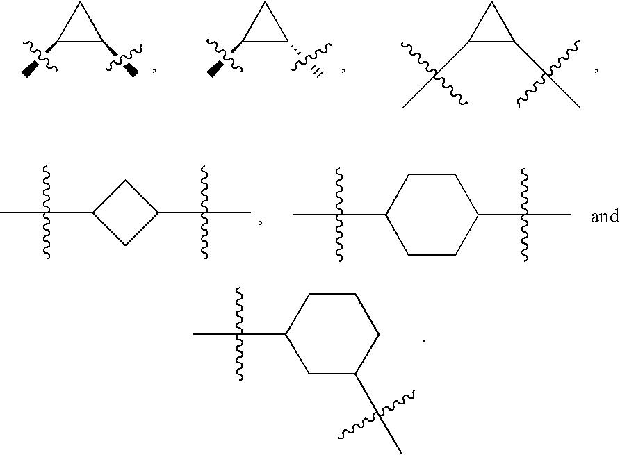 Figure US07074805-20060711-C00008