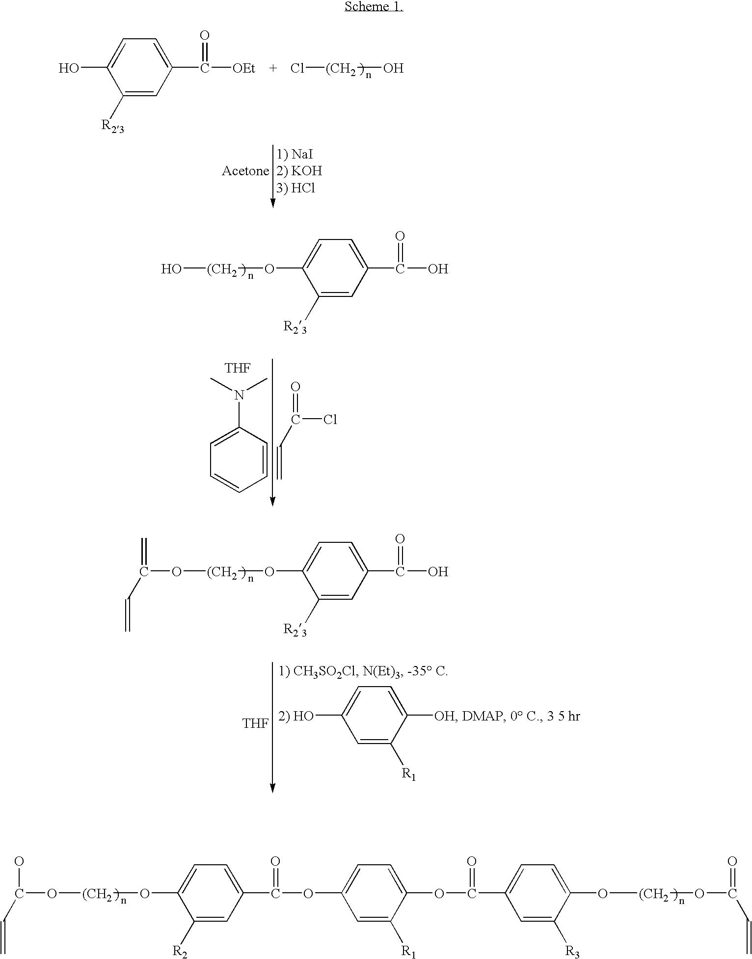 Figure US07041234-20060509-C00004