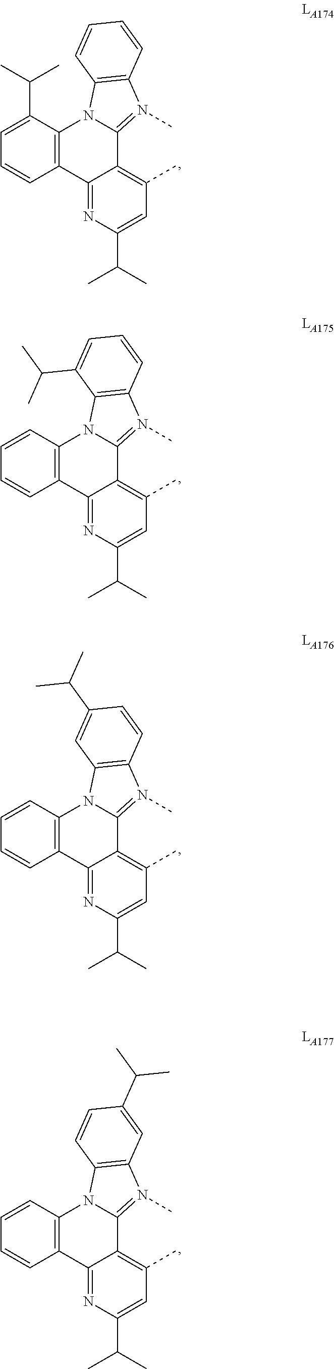 Figure US09905785-20180227-C00065