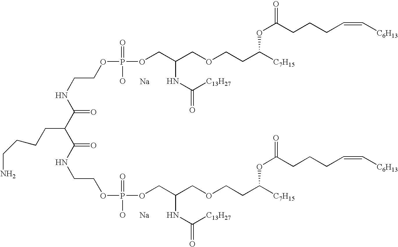 Figure US07833993-20101116-C00243